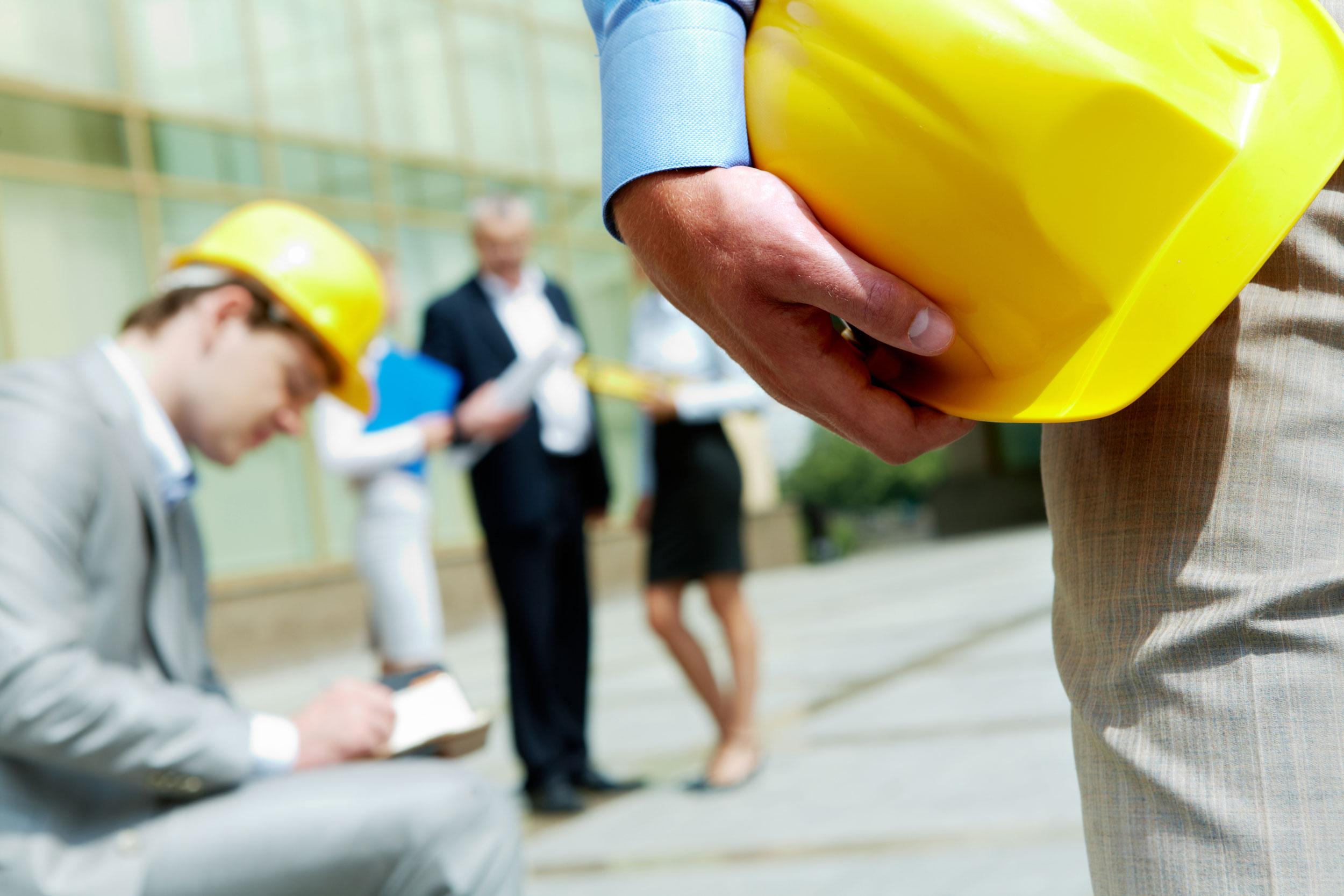 elenco-corsi-sicurezza-sul-lavoro