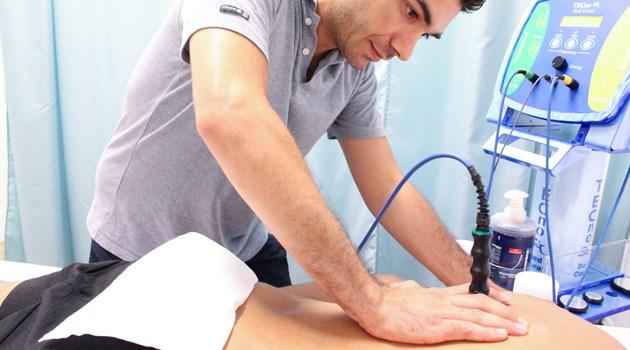 fisioterapia-e-riabilitazione-centro-italiano-postura-milano
